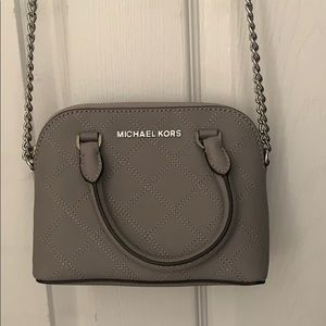 🔥100% Authentic, Never Used, Michael Kors🔥